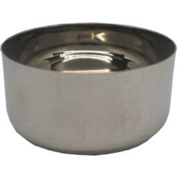 Photo of Straight Curry Bowl 10cm