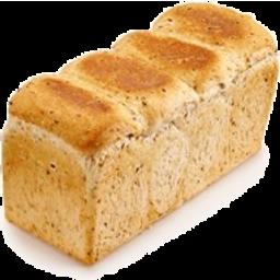 Photo of Oven Peel Bakery Bread Multi-Grain 750gm