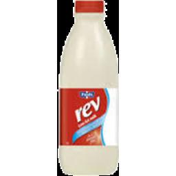 Photo of Rev Milk Btl 1l
