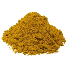 Photo of Turmeric - Ground
