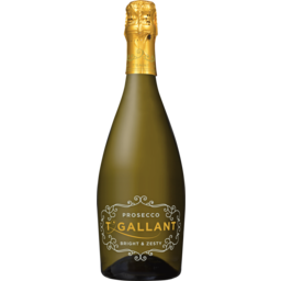 Photo of T'Gallant Sparkling Prosecco