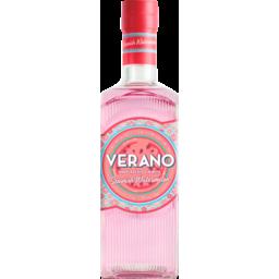 Photo of Verano Gin Watermelon 700ml