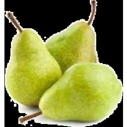 Photo of Pears Tub 1kg