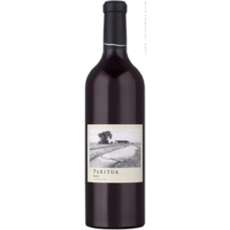 Photo of Paritua Red Merlot/Cabernets 750ml