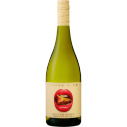 Photo of Young & Co Pinot Gris