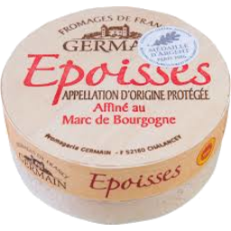 Photo of Germain Epoisses Aop