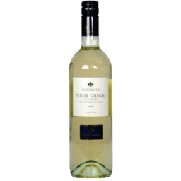 Photo of Fiordaliso Pinot Grigio