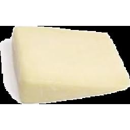 Photo of Mini Chol Sliced