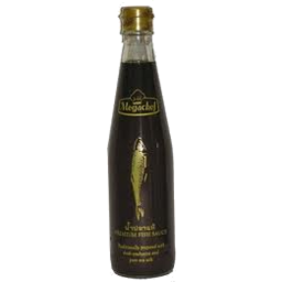 Photo of Fish Sauce 700ml