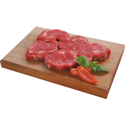 Photo of Beef Scotch Fillet