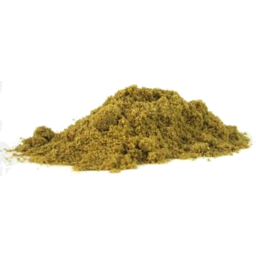 Photo of Gourmet Organic Herbs - Cumin Ground - 30g