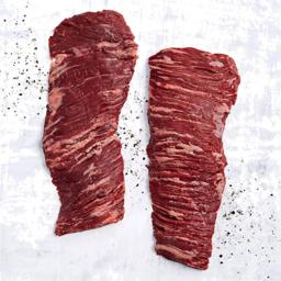 Photo of Organic Skirt Steak