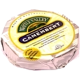 Photo of Wattle Valley Camembert 2 00g