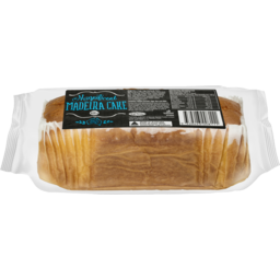 Photo of  Magnificient Madeira Cake 400g