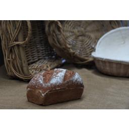 Photo of La Tartine Rye & Carraway Sourdough Loaf (Unsliced)