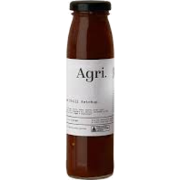 Photo of Agri Chili Ketchup 200ml