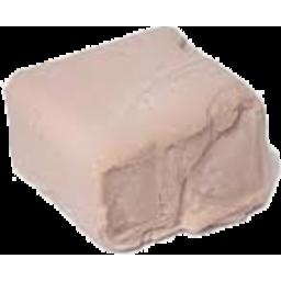 Photo of Yeast - Fresh