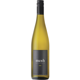 Photo of Mesh Riesling