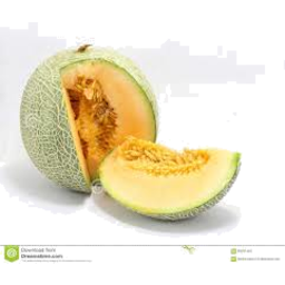 Photo of Melon - Rock Melon