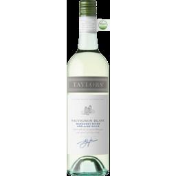 Photo of Taylors Estate Sauvignon Blanc 750ml