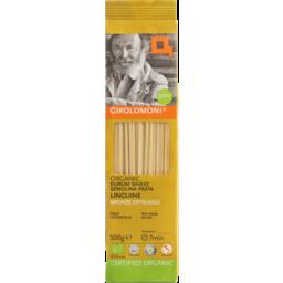 Photo of Girolomoni Wheat Semolina Spaghetti