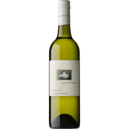 Photo of Paracombe Sauvignon Blanc
