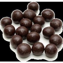 Photo of Bulk Chocolate Macadamia Dark Organic
