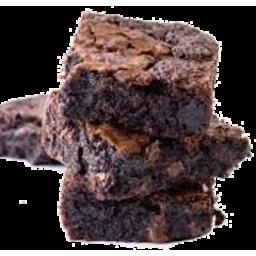 Photo of American Brownie