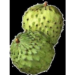 Photo of Custard Apples
