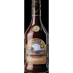 Photo of Sangster's Coconut Liqueur
