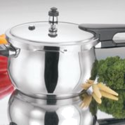 Photo of Vinod Handi S/Steel Cooker 3.5l