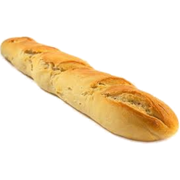 Photo of French Style Baguette 300g