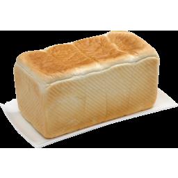 Photo of Yesterdays Bread