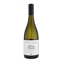 Photo of Fraser Gallop Parterre Chardonnay