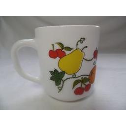 Photo of Ceramic Mug
