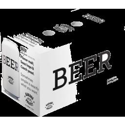 Photo of Gp Beer