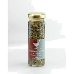 Photo of Liliput Capers 65g