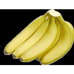 Photo of Bananas Cavendish Large