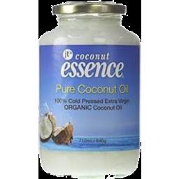 Photo of Essence - Coconut Oil - 1lt