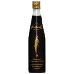 Photo of Fish Sauce 200ml Megachef