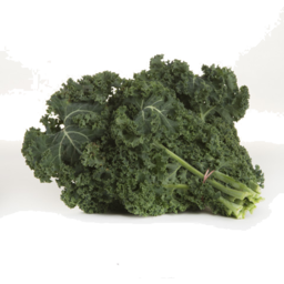 Photo of Kale Bunch