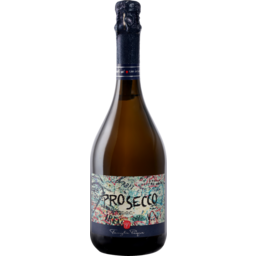Photo of Pasqua Prosecco Treviso Brut 750ml