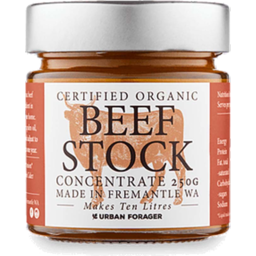 Photo of Urban Forager Stock - Beef (Concentrate)