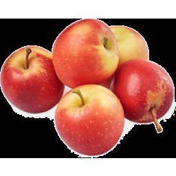 Photo of Missile Mini Apples