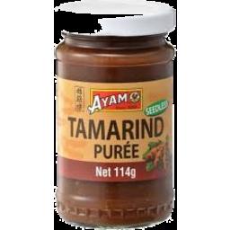 Photo of Ayam Tamarind Puree 114g