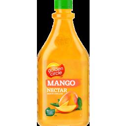 Photo of G/C L/L Mango Nectar 2lt