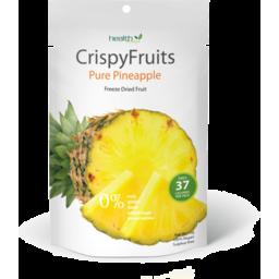 Photo of Crispy Fruits Freeze Dried Pineapple 10g