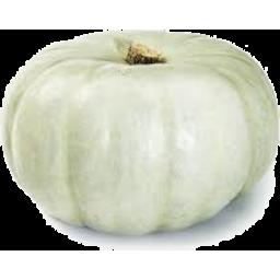 Photo of Pumpkin Crown