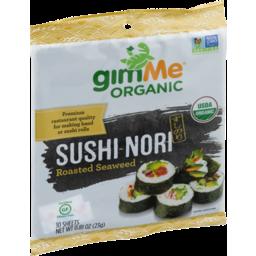 Photo of Sushi Nori (O) Toasted 10