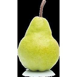 Photo of Pears Packham/William